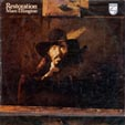 Marc Ellington - Restoration