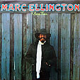 Marc Ellington | Marc Time