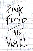 Pink Floyd | The Wall | 1981 played live