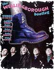 The Wellingborough Bootleg | 1997