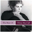 Kirsty MacColl | The Best Of | 2005