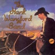 Hank Wangford | Live at the Pegasus | 1982