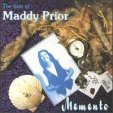Maddy Prior | Momento: The Best of Maddy Prior | 1995