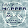 Roy Harper | BBC Tapes VOL 6 (1978) | 1997