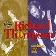 Richard Thompson | Watching the Dark | 1993
