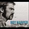 Roy Harper: Songs of Love and Loss